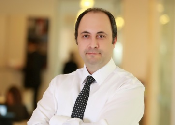 Orhan Kuray , Certified Public Accountant, Partner - Accounting and Reporting
